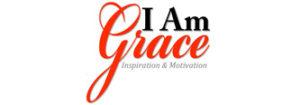 iamgrace