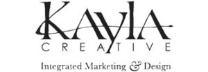 kayla-logo