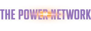 powernetwork-logo