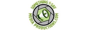 somethingtosay-logo