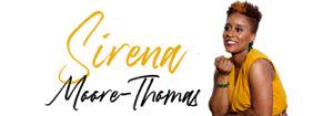 sirena-logo